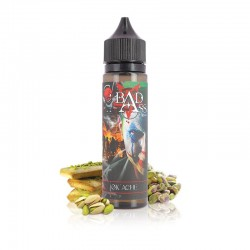 Jok'ache 50ml Bad Ass